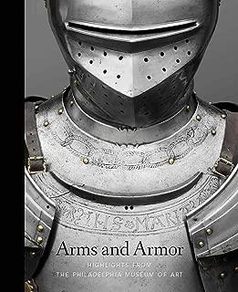 Best h armor arts Reviews