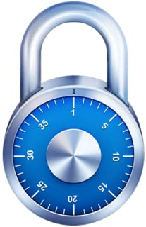 La aplicación de bloqueo - App Lock