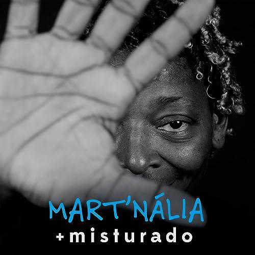 musicas gratis martinalia