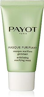 Payot Masque Purifiant Moisturizing Matifying Mask for Women - 1.6 oz Mask