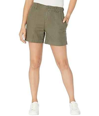 Sanctuary Helious Shorts