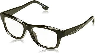 175b29ea38 Amazon.fr : Diesel - Montures de lunettes / Lunettes et Accessoires ...