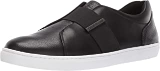Kenneth Cole New York Mens Kam
