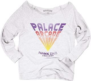 palace girl clothing