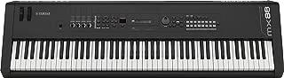 Yamaha MX88 88-Key Weighted Action Synthesizer