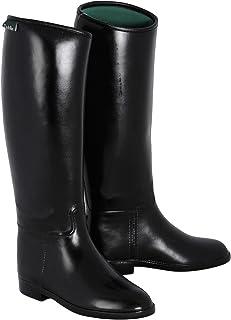 Ladies Universal Tall Boots