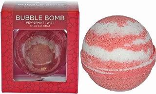 Best bath bomb for sensitive skin Reviews