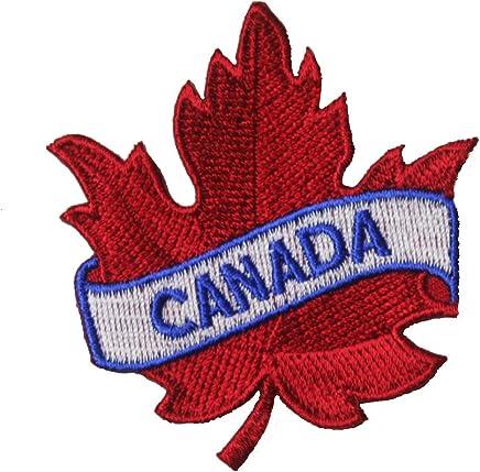 CANADIAN PROVINCE    SASKATCHEWAN SK PROVINCIAL FLAG SMALL