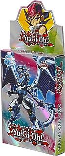 Yu-Gi-Oh Trading Cards Set