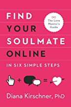 Best the soulmate read online Reviews