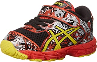 Noosa Tri 11 TS Running Shoe (Toddler)