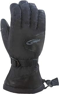 Hotfingers HF1J Kids Snow Day Jr Glove