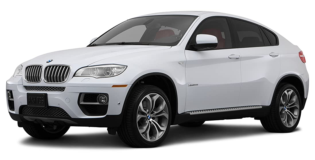 Amazon Com 2013 Bmw X6 Reviews Images And Specs Vehicles