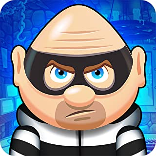 Best kill the bad guy free Reviews