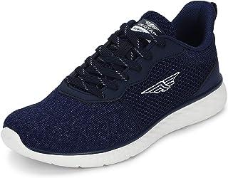 Red Tape Women's Rlo0534 Walking Shoe