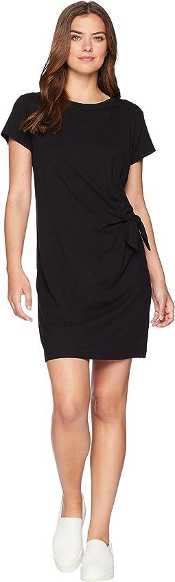 Wrapsody Dress