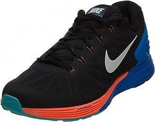 Nike Lunarglide 6, Zapatillas de Runing para Hombre