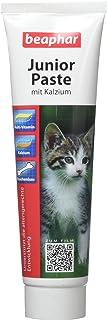 beaphar Multi-Vitamin Paste for Junior Cats, 100g