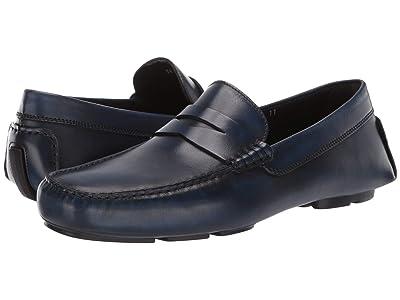 To Boot New York Sonoma (Blue) Men
