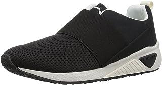 (ディーゼル) DIESEL レディース スニーカー SKB S-KB ELASTIC - sneakers Y01705P1608