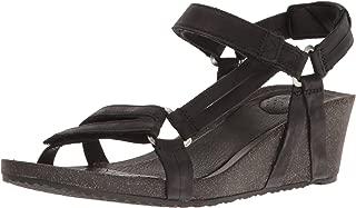 Women's Ysidro Universal Wedge Sandal