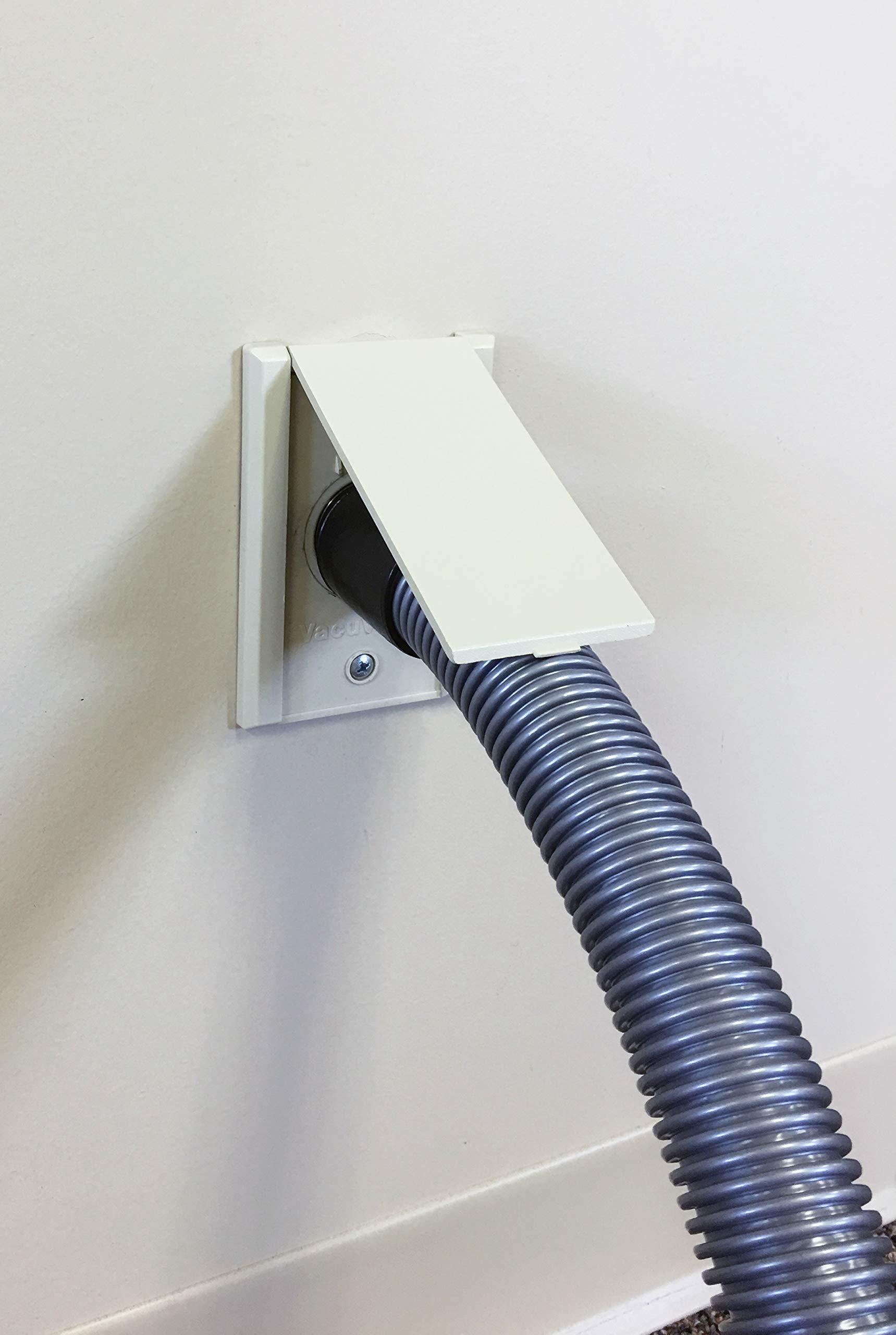 CEN-Tec Sistemas 91442 casa Completo Kit de Accesorios de ...