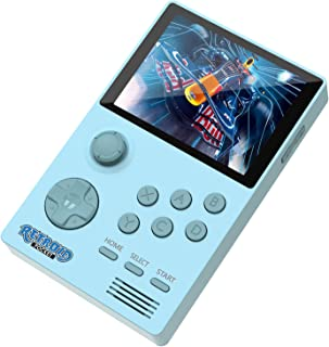 Video Game Emulators For Android