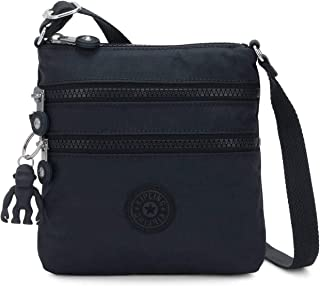 Kipling Alvar Extra Small Mini Bag