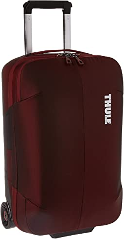 Thule - Subterra Carry-On 55cm/22
