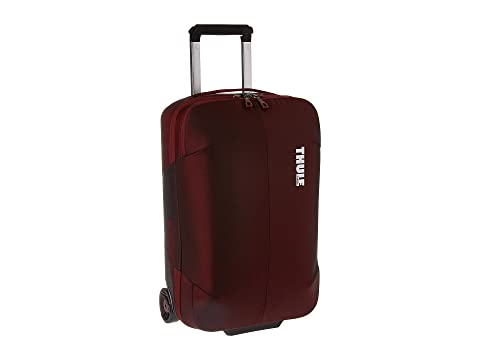 Subterra 22 Carry On Thule