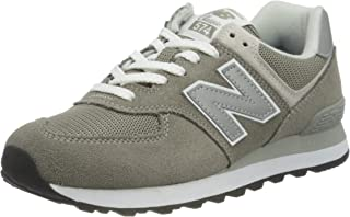New Balance 574 Core, Basket Mixte