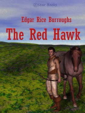 The Red Hawk (The Moon Series Book 3)