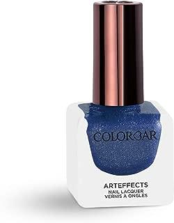 Colorbar Arteffects, Sandstorm-Star Blanket, 12 ml