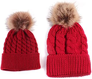 Best crochet newborn top hat Reviews