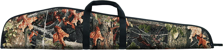 Allen Under blast Free Shipping New sales Company Red Mesa Shotgun Case 52 inches Green Camo -