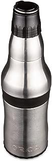 Orca 12 oz. Rocket Bottle and Can Beverage Holder
