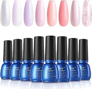 Best nail varnish kit Reviews