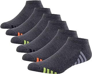 Best mens socks running Reviews