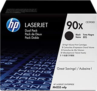 Best hp 90a toner price Reviews