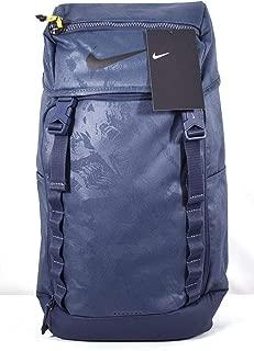 Nike Vapor Speed Printed Training Backpack Thunder Blue/Black BA5815 471 (1R1)