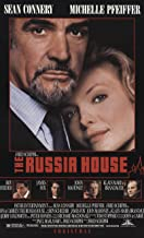 RUSSIA HOUSE 27