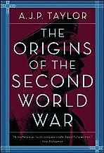 origins of ww2
