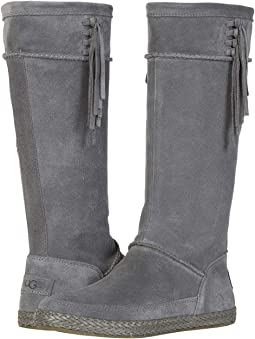 e948dcd078a UGG® Boots, Sandals, Slippers & Shoes | Zappos.com