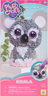 The Orb Factory PlushCraft Koala 3D