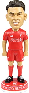 Liverpool FC FIRMINO Bobblehead