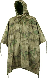 86b658674423a Amazon.com: Waterproof - Clothing / Hunting Apparel: Sports & Outdoors