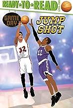 Jump Shot (Game Day)