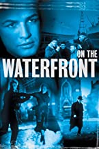 On the Waterfront (4K UHD)