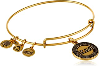 Best alex and ani alpha kappa alpha bracelet Reviews