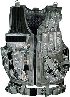 Best bullet proof vest storage Reviews